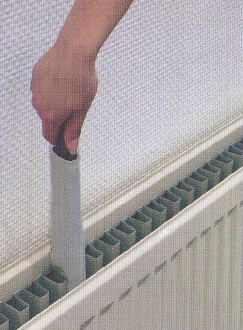 brosse pour radiateur buy brosse pour radiateur price