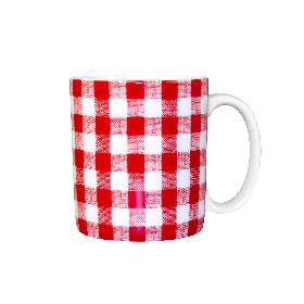 Acheter Mug 8 cm Vichy