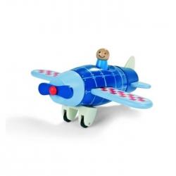 Acheter Avion kit magnet