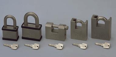 Acheter Cadenas ligne haute securite
