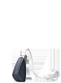 Acheter Appareil auditif ReSound Alera