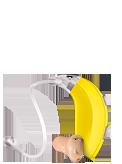 Acheter Appareil auditif ReSound X-plore™
