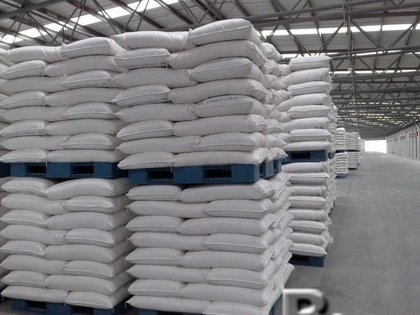 Acheter Cameroon Refined Sugar Incumsa
