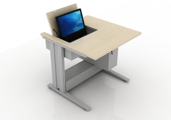 Acheter Mobilier d'enseignement SWIVE