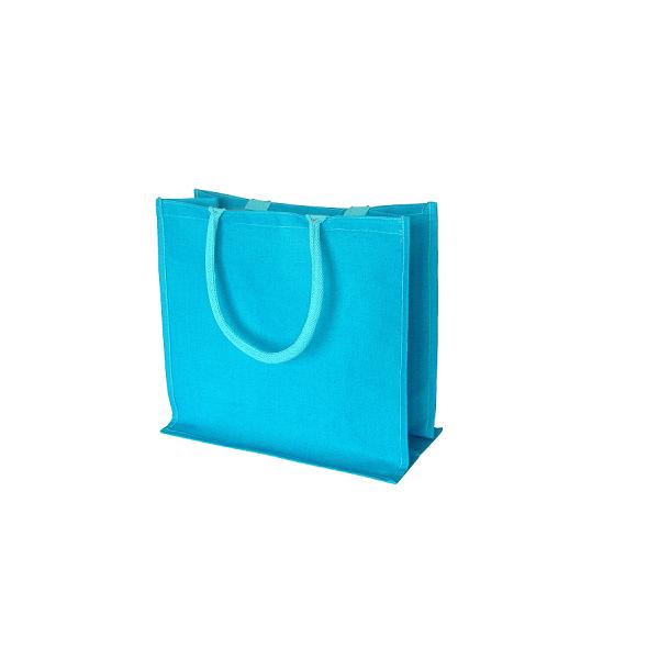 Acheter Les sacs jute/juco
