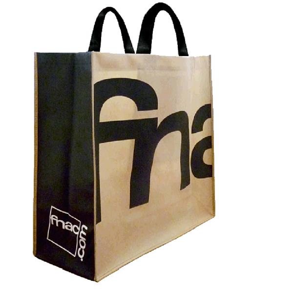 Acheter Les sacs PP Non Tissé