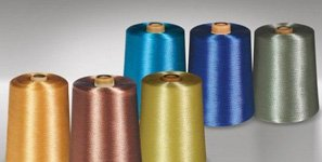 Acheter Polyester filament (FDY, DTY and High Tencity)