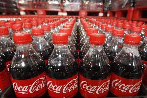 Acheter Bouteille coca cola français plastique 1,5 litre