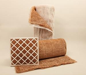 Acheter Filtre nid d'abeille papier multicouches