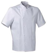 Vêtements de Service