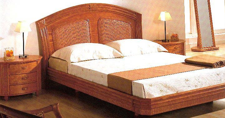 Achat chambre a coucher france - Achat chambre a coucher ...