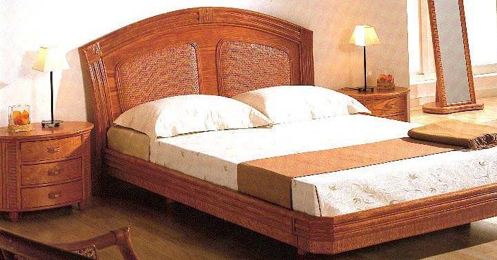 Chambre a coucher francaise for Achat de chambre a coucher