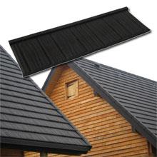 Garage toit plat prix poitiers prix de travaux peinture for Cuisine schmidt quimper