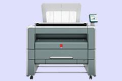 Copieur et Traceur Laser Numérique