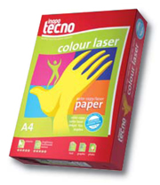 Inapa Tecno Colour Laser