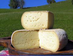 Cheeses skim