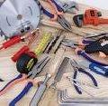Equipements, fournitures, matériels industriels