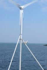 Turbine eoliene