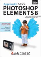 Apprendre Photoshop Elements 8 En téléchargement