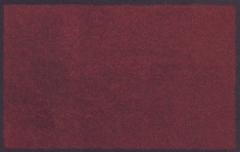 Tapis d'accueil 50x75