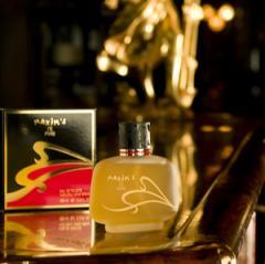 Parfum Maxim's de Paris pour Femme