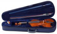 Gewa set violon d'etude gewa 3/4