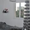 Appartement 4 pièces • 73m² 20090 Ajaccio