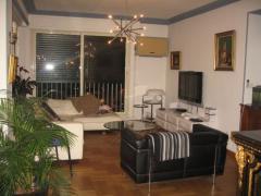 Appartement à vendre 5 Pièces - 186 m2  20200