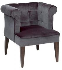 Fauteuil 1217F
