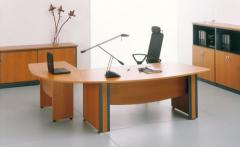 Mobilier Direction
