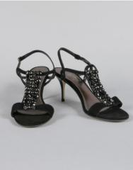 Chaussures - escarpins Celi
