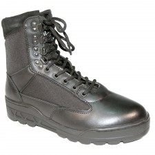 Chaussures SWAT boots