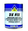 Solution colorimetrie DX FIX