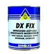 Solution colorimetrie DX FIX