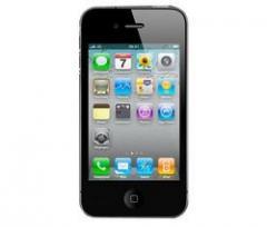 Apple iPhone 4 16 Go