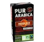 Café Amérique du sud bio et équitable Alter Eco
