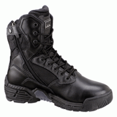 Chaussures Rangers magnum stealth force 2 ZIP CT