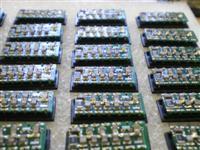 Cartes Electroniques
