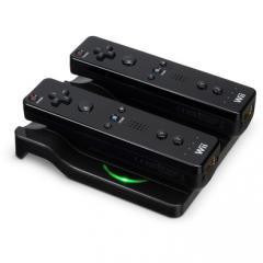 Chargeur de batteries nouvelle génération pour