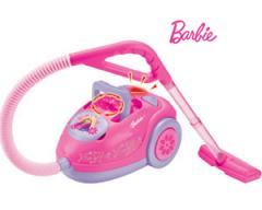Jouet L'aspirateur Barbie™