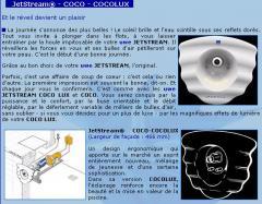 JetStream® - Coco - Cocolux