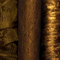 Tissus d'intérieur Apprets macaniques