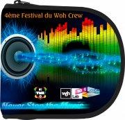 Pochette CD/DVD