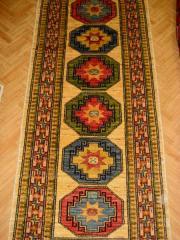 Пътечки килимни