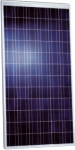Schott solar POLY