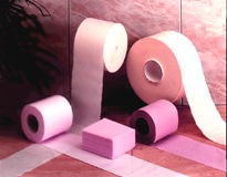 Papier-toilette