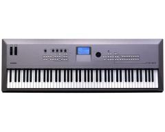 Synthétiseurs Yamaha MM-8