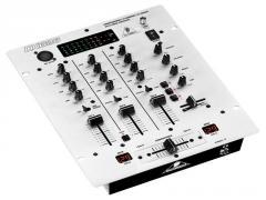 Mixeurs Behringer DX626