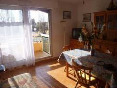 Appartement - 3 p. - 76 m² Port Vendres (66)
