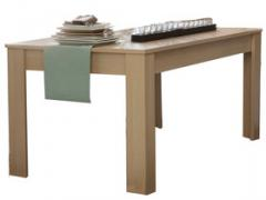 "Table ""Massimo"" - 170 x 90 cm"